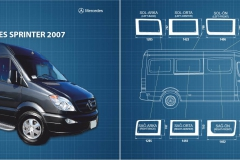 MERCEDES 77 RAYLI (Mercedes-Benz Sprinter 324 524) [Converted]